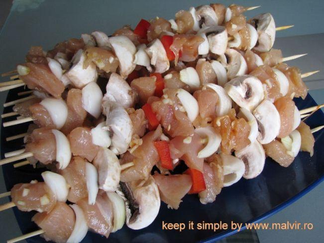 Frigarui carne (800x600) (2)_result