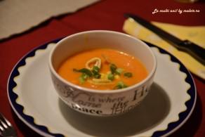 supa mexicana
